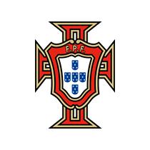 Логотип Португалия