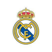 Футбольный клуб «Реал (до 19)» (Мадрид) расписание матчей