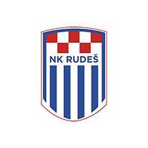 Футбольный клуб Рудеш (Загреб) состав игроков