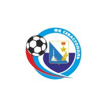 Футбольный клуб Севастополь состав игроков