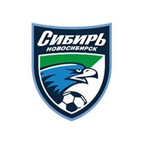 Футбольный клуб «Сибирь» (Новосибирск) расписание матчей