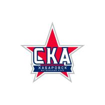 Футбольный клуб «СКА-Хабаровск (мол)» состав игроков