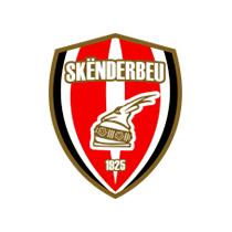 Футбольный клуб Скендербеу (Корча) состав игроков