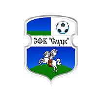 Футбольный клуб «Слуцк» состав игроков