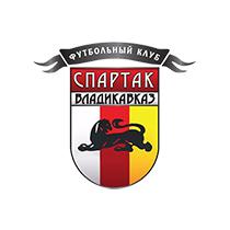 Футбольный клуб Спартак (Владикавказ) состав игроков