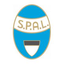 Футбольный клуб «СПАЛ» (Феррара) состав игроков
