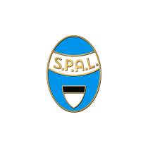 Футбольный клуб СПАЛ (Феррара) результаты игр