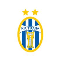 Футбольный клуб «Тирана» расписание матчей
