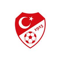 Логотип Турция