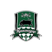 Футбольный клуб «Краснодар-3» состав игроков