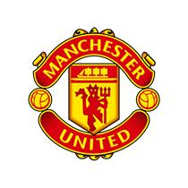 Футбольный клуб «Манчестер Юнайтед» новости