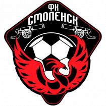 Футбольный клуб Смоленск состав игроков