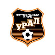 Футбольный клуб «Урал» (Екатеринбург) состав игроков