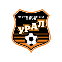 Футбольный клуб «Урал-2» (Екатеринбург) расписание матчей