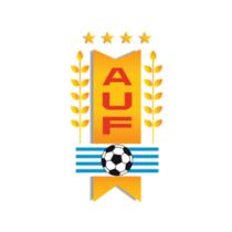 Логотип Уругвай