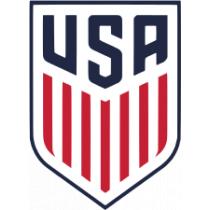 Логотип США