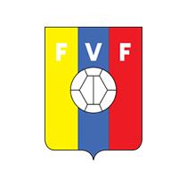 Логотип Венесуэла