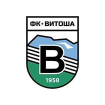 Футбольный клуб Витоша (Бистрица) состав игроков