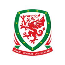 Логотип Уэльс