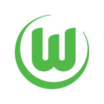 Футбольный клуб «Вольфсбург» состав игроков