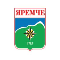 Футбольный клуб Карпаты (Яремче) состав игроков