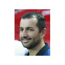 Тренер Мартинес Диего статистика