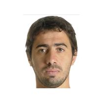 Тренер Мессера Мариано статистика