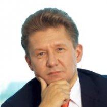 Миллер Алексей