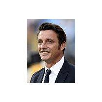 Тренер Оддо Массимо статистика