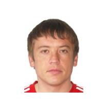 Тренер Осадчук Сергей статистика