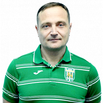 Тренер Бойчишин Олег статистика