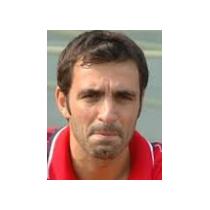 Тренер Пеккья Фабио статистика