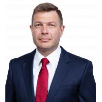 Фетисов Антон