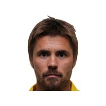 Дмитрий Торбинский статистика