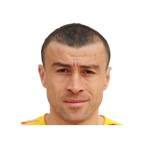 Джамбулад Базаев статистика