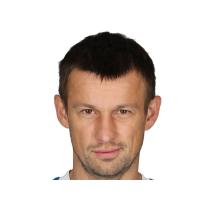 Сергей Семак статистика