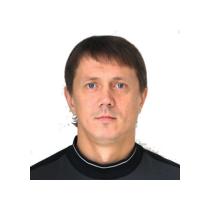 Сергей Козко статистика