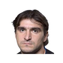 Валерий Катынсус статистика