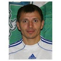 Сергей Скобляков статистика