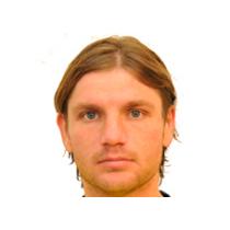 Алексей Игонин статистика