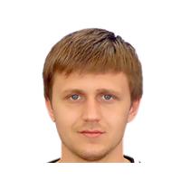 Александр Коротков статистика