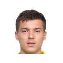 Дмитрий Полоз статистика