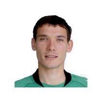 Николай  Марков статистика