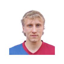 Чадов Вячеслав
