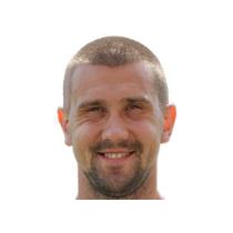 Александр Кутьин статистика