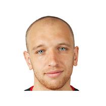 Алексей Рыбин статистика
