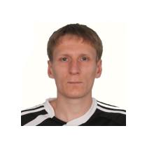 Малышев Валерий
