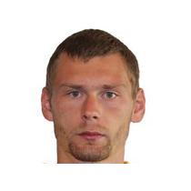 Сергей Пономаренко статистика