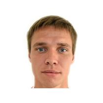 Антон Килин статистика