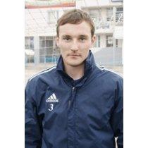 Цыганцов Алексей